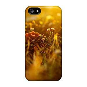 Design High Quality Dusk Grass Cover Case With Excellent Style For SamSung Note 2 Phone Case Cover