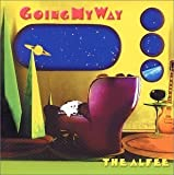 Going My Way by Alfee (2003-10-13)