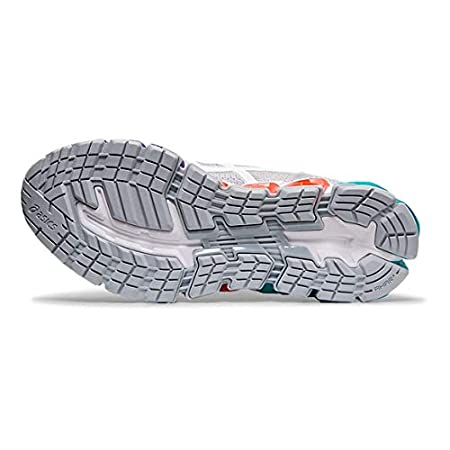 ASICS Chaussures Femme Gel Quantum 360 5 JCQ: