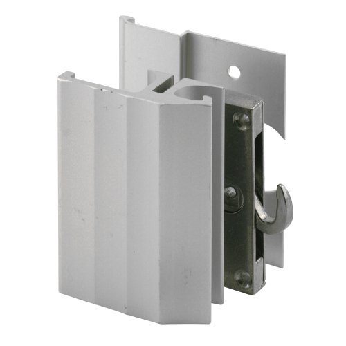 Prime-Line Products A 152 Sliding Screen Door Latch and Pull ()