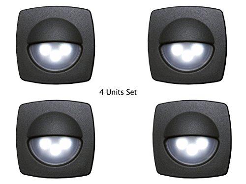 marine-courtesy-light-interior-12v-led-black-for-boat-caravan-rv-4-units-set-five-oceans-bc-3997