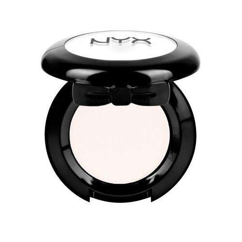 NYX Cosmetics Singles Shadow Whipped product image