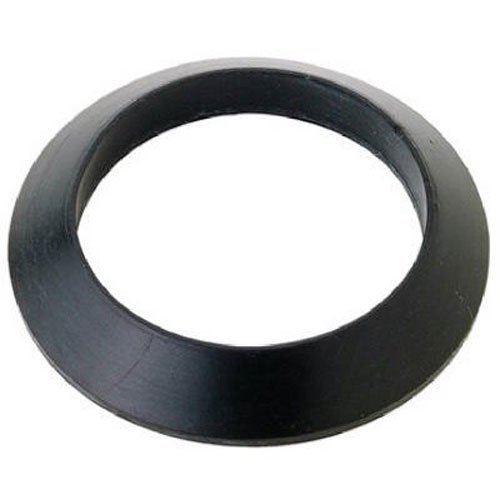 Master Plumber 396-413 MP Shank Washer, 3-1/16-Inch X 2-1/4-Inch