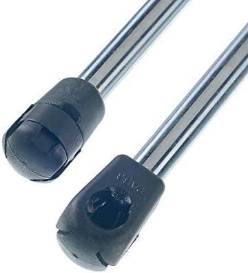 amortiguador de gas trasero KILEN 426021 Amortiguador de gas para maletero port/ón trasero