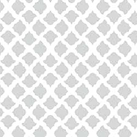 Shelf and Drawer Liner Magic Cover Self-Adhesive Vinyl Contact Paper 18-inches