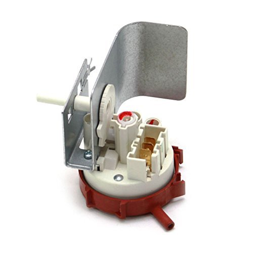 WH12X10479 GE Washer Switch Pressure by GE