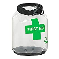 Palm First Aid carrier