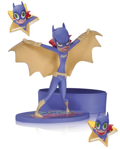 DC Collectibles Best Friends Forever