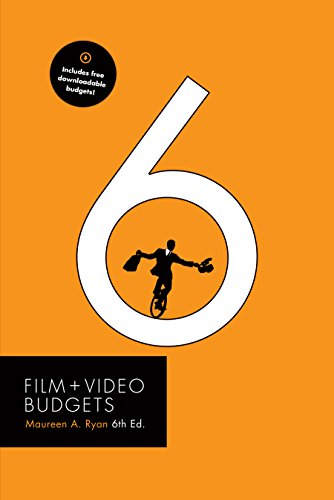 (Film and Video Budgets 6)