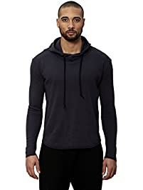 Mens Fashion Hoodies and Sweatshirts | Amazon.com