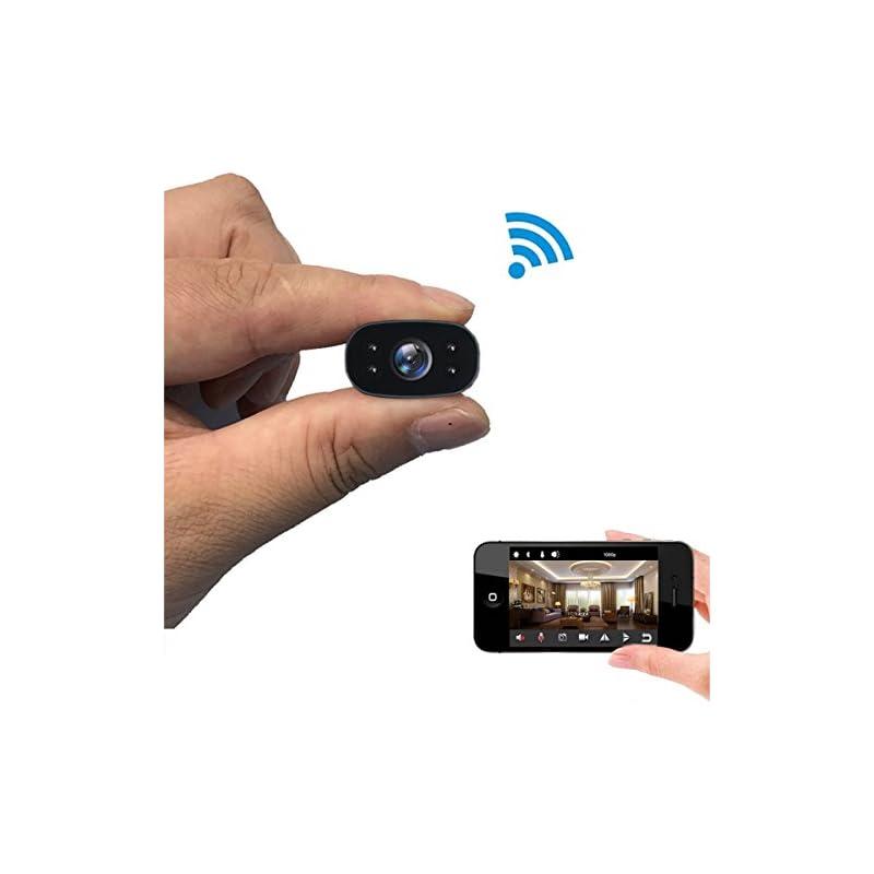 pnzeo-w3-mini-spy-camera-1080p-hd