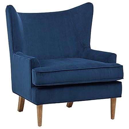41tir04d0%2BL._SS450_ Coastal Accent Chairs