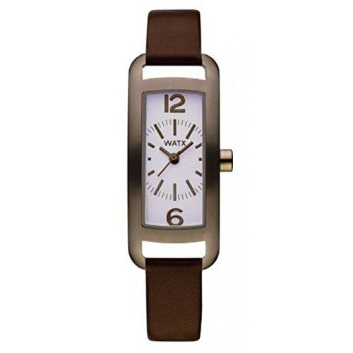 Reloj mujer WATX LUNGO RWA0609