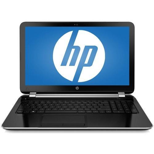 HP 15.6″ Pavilion Laptop 4GB 750GB   15-n019wm, Best Gadgets