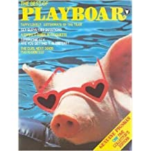 The best of Playboar