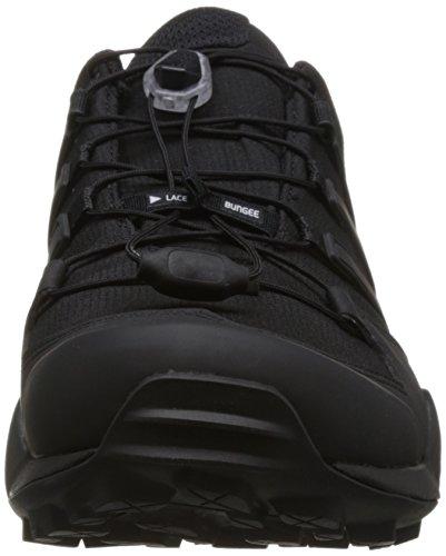 adidas Men's Terrex Swift R2 GTX Cross Trainers