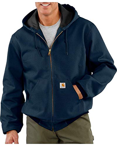 fr insulated coat - 6