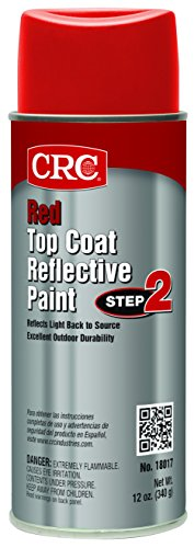 crc-18017-red-reflective-paint-top-coat-12-wt-oz-16-fl-oz-aerosol