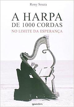 Meninos De Altamira - Violencia, Luta Politica E Administracao Publica (Em Portuguese do Brasil)
