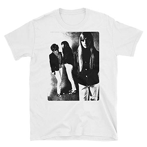 Shangri-Las T-Shirt T-Shirt, Hoodie Gift for men woman