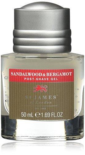 st-james-of-london-post-shave-gel-travel-sandalwood-bergamot-2