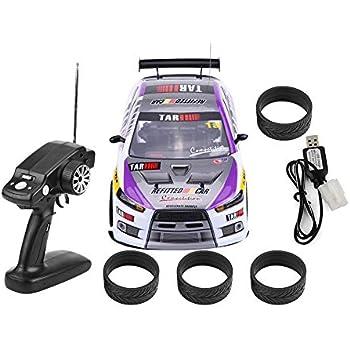 Amazon com: Jada 99701 Toys Fast & Furious Brian's Nissan Skyline GT