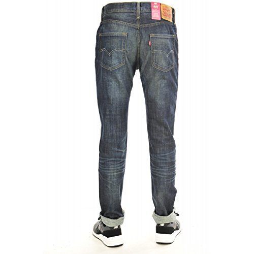 Jeans Strauss Levi Homme Strauss Co Levi wRBqIqxP6