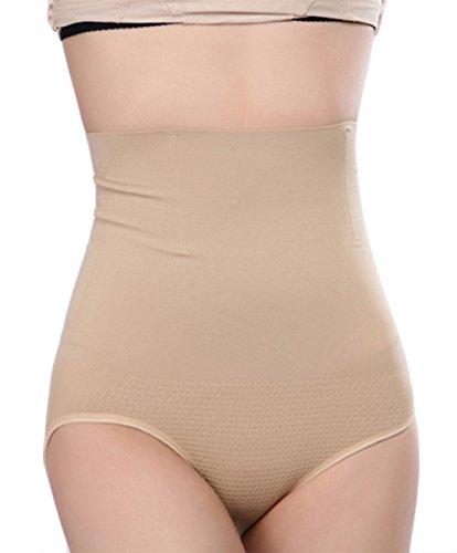 Shymay Shapewear Hi waist Control Slimming product image