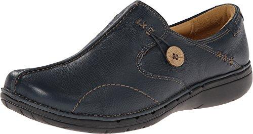 clack shoes - 3