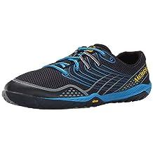 Merrell Men's TRAIL GLOVE 3 Hiking Shoes