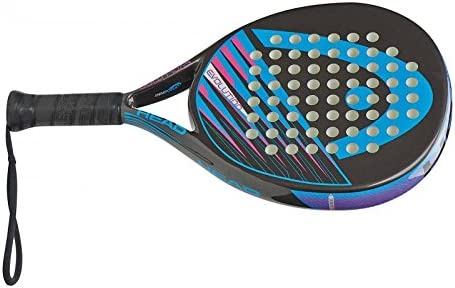 Pala de Padel Head Evolution Woman: Amazon.es: Deportes y aire libre