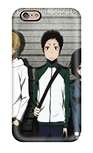 High-quality Durable Protection Case For Iphone 6(durarara)