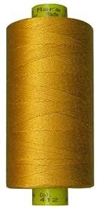 Original Guetermann Mara 50 Sewing Thread; 547 yards/500 meters, Color 8