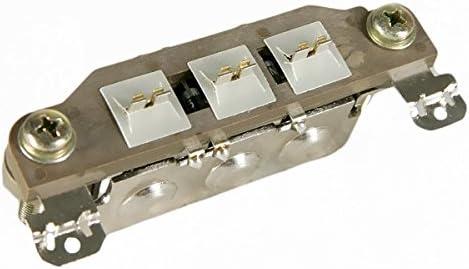 Sando src35129.0placa diodos Alternador
