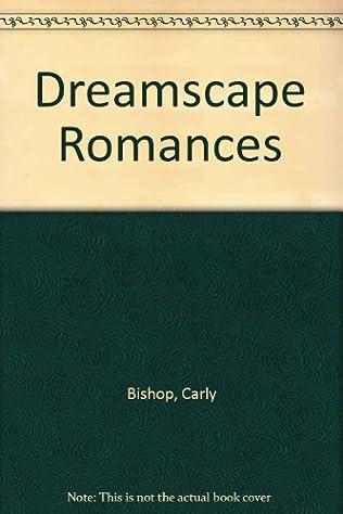 book cover of Dreamscape Romances