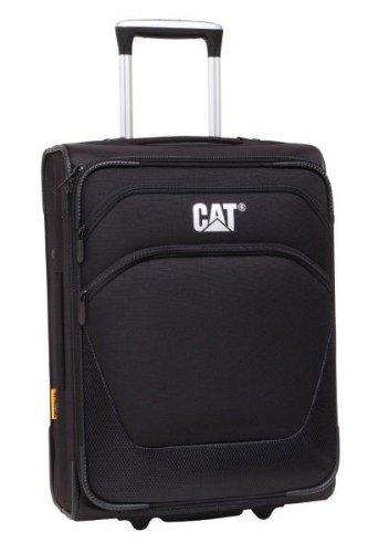 CAT Trademark Business Tools Trolley 20 Zoll