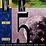 Wave Aid 5