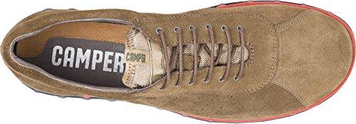 Camper Pelotas 18853-006 Sneakers Hombre Beige