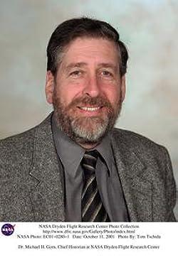Michael H. Gorn
