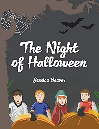 The Night of Halloween