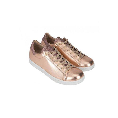 Lollipops Lollipops Billy Sneaker Sneaker Lollipops Pink Basket Billy Sneaker Basket Basket Pink Pink Billy Billy Lollipops Basket Fw0gAq