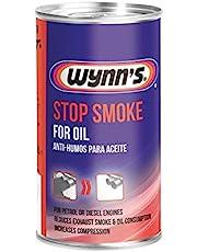 Wynns 1831090 Stop Smoke 325ml, violet