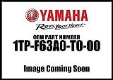 Yamaha Star Bolt Extended Length Clutch Cable 1TP-F63A0-T0-00