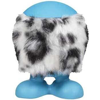 Pet Supplies : Pet Squeak Toys : JW Pet Company Small Fuzz