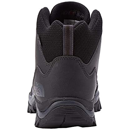 The North Face Men's M Storm Strike 2 Wp High Rise Hiking Boots 3