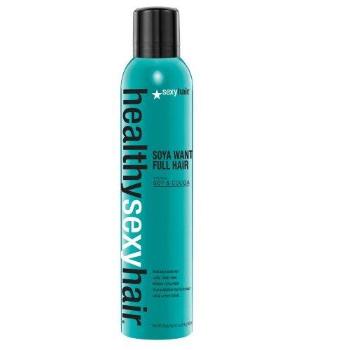 sexy-hair-healthy-sexy-hair-soy-and-cocoa-soya-want-full-hair-firm-hold-hair-spray-unisex-91-ounce
