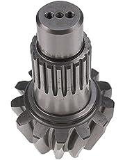 Solarhome Shaft 113-15-23240 for Komatsu Bulldozers D31A D31AM D31E D31P D31PG