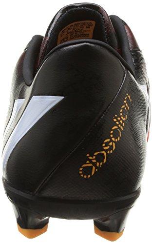 adidas P Absolion Instinct - - Hombre Cblack/Cwhite/Solred