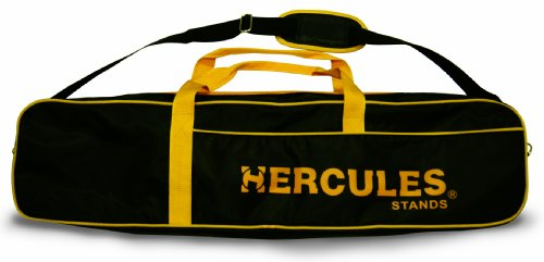 hercules-bsb001-carry-bag-for-bs401-411-300b