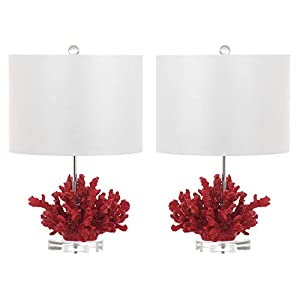 41tj4WN-J6L._SS300_ Best Coastal Themed Lamps